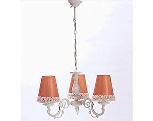 Купить светильник Cilek Romantic люстра