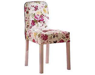 Купить стул Cilek Flora (21.08.8449.00)