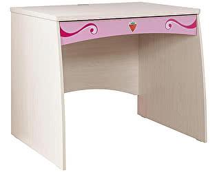 Купить стол Cilek SL Princess письменный