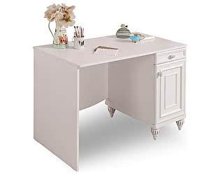 Купить стол Cilek Romantic ST (20.21.1107.00)