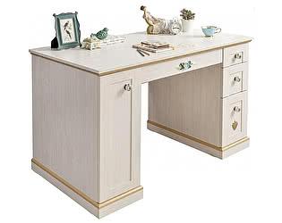 Купить стол Cilek Flora