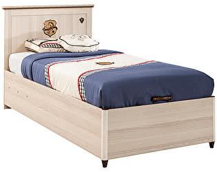 Купить кровать Cilek Royal с подъемным механизмом