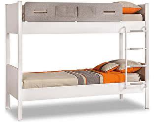 Купить кровать Cilek Dynamic двухъярусная (20.50.1401.00)