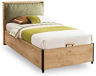 Купить кровать Cilek Mocha с подъемным механизмом