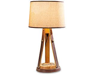 Купить светильник Cilek Royal Lampshade