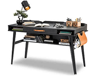 Купить стол Cilek Dark Metal