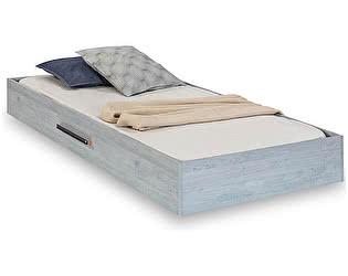 Купить кровать Cilek Выдвижное спальное место Trio 90х190