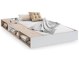 Купить кровать Cilek Выдвижное спальное место Dynamic с полочками (20.50.1305.00)
