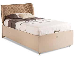 Купить кровать Cilek Кровать с подъемным механизмом Cilek Lofter