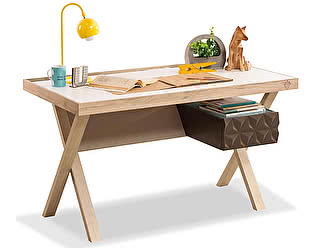 Купить стол Cilek Письменный стол Cilek Lofter