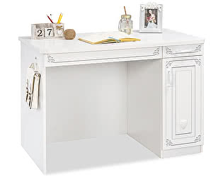 Купить стол Cilek Selena (20.55.1101.00)