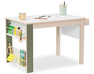 Купить стол Cilek Детский стол Cilek Montes