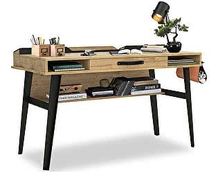Купить стол Cilek Wood Metal
