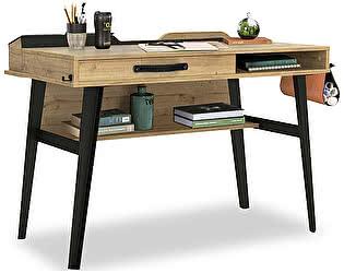 Купить стол Cilek малый Wood Metal
