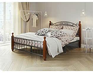 Купить кровать Орма-мебель Garda 5R