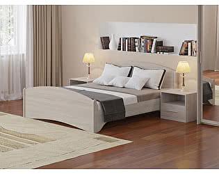 Купить кровать Орма-мебель Аккорд