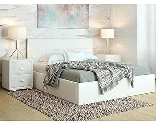 Купить кровать Орма-мебель Alba с подъемным механизмом