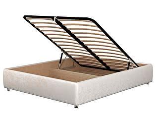 Купить кровать Орма-мебель Кровать Орматек Como 1 Base