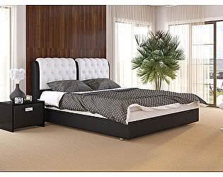 Купить кровать Орма-мебель Como 5