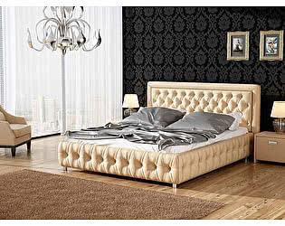 Купить кровать Орма-мебель Como 6