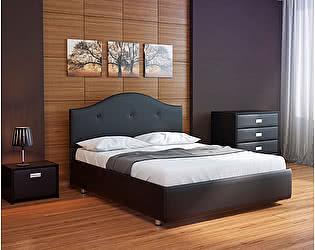 Купить кровать Орма-мебель Como 7