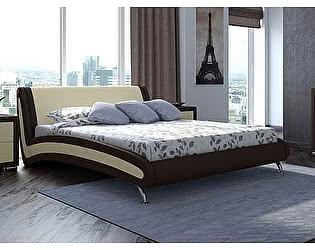 Купить кровать Орма-мебель Corso-2