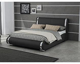 Купить кровать Орма-мебель Corso-8