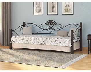 Купить кровать Орма-мебель Garda 2R-софа