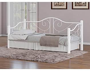 Купить кровать Орма-мебель Garda 7R