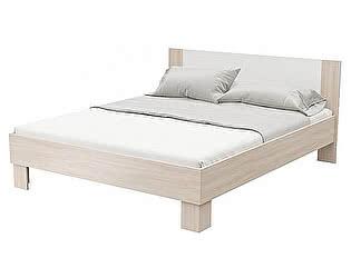 Купить кровать Орма-мебель Just 1