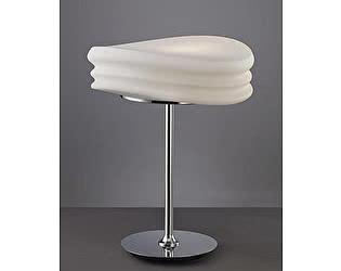 Купить светильник Орма-мебель Лампа настольная Mediterraneo, арт.3626_MN