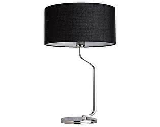 Купить светильник Орма-мебель Лампа настольная Шаратон, арт. 628030201_MW