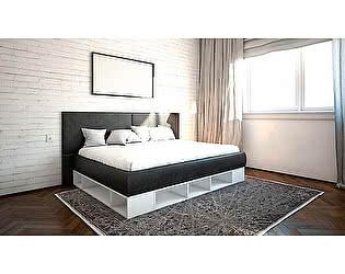 Купить кровать Орма-мебель Lancaster (цвета люкс)