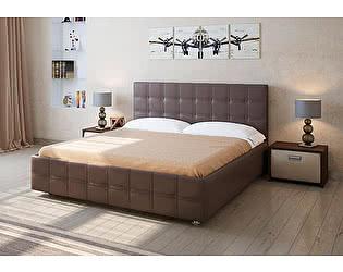 Купить кровать Орма-мебель Life 3