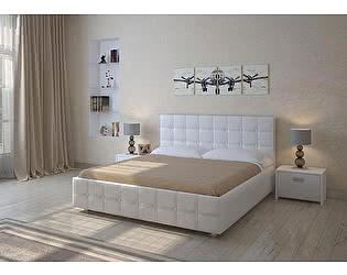 Купить кровать Орма-мебель Life 3 Box