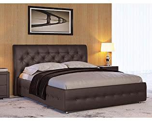Купить кровать Орма-мебель Life 4 Box