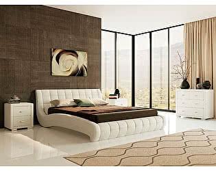 Купить кровать Орма-мебель Nuvola 1