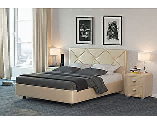 Купить кровать Орма-мебель Rocky 1