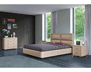 Купить кровать Орма-мебель Rocky 2