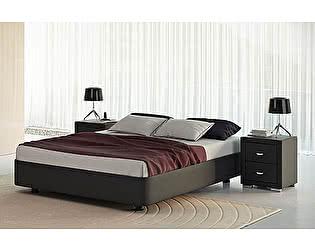 Купить кровать Орма-мебель Rocky Base