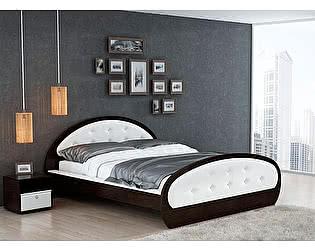 Купить кровать Орма-мебель Сезия