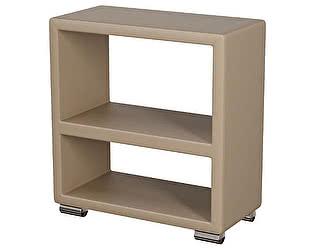 Купить тумбу Орма-мебель открытая OrmaSoft2