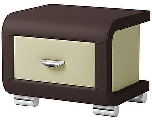 Купить тумбу Орма-мебель Soft 3