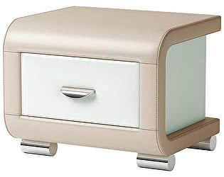 Купить тумбу Орма-мебель Soft 3 (цвета люкс)