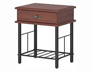 Купить тумбу Орма-мебель Garda 2R