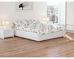 Купить кровать Орма-мебель Veda 1 Base