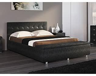 Купить кровать Орма-мебель Veda 1 цвета Люкс