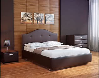 Купить кровать Орма-мебель Veda 7