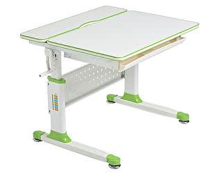 Купить стол Rifforma Comfort-80