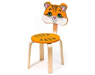 Купить стул Polli Tolli Мордочка Котёнок
